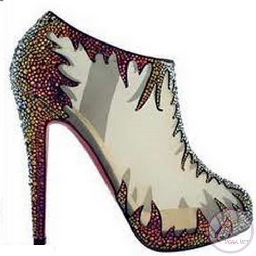 2014-abiye-ayakkabı-modelleri-1