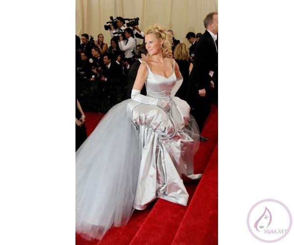 met14-kirmizi hali-abiye-elbise modelleri 2014