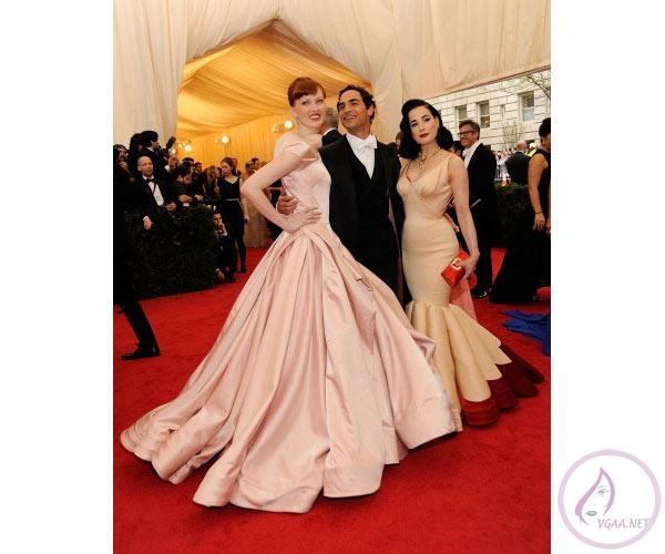 met20-kirmizi hali-abiye-elbise modelleri 2014