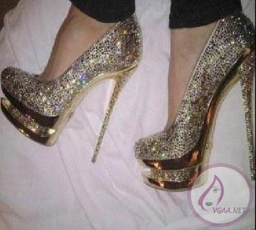 yüksek-topuklu-ayakkabı-elmas-görünümlü-ayakkabı-modeli_360x324