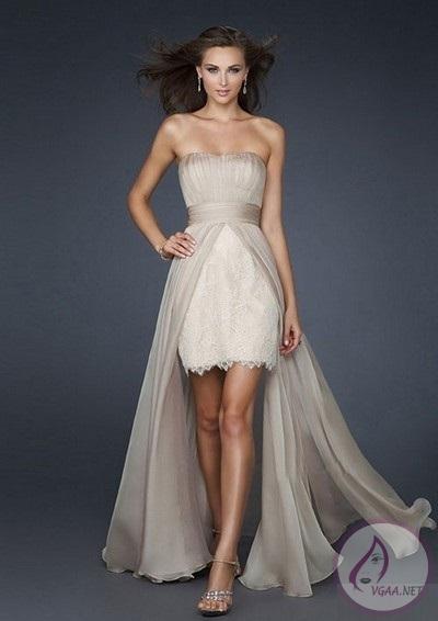 Şifon-Elbise-Modelleri-12 (1)