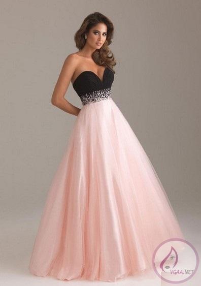 Şifon-Elbise-Modelleri-21