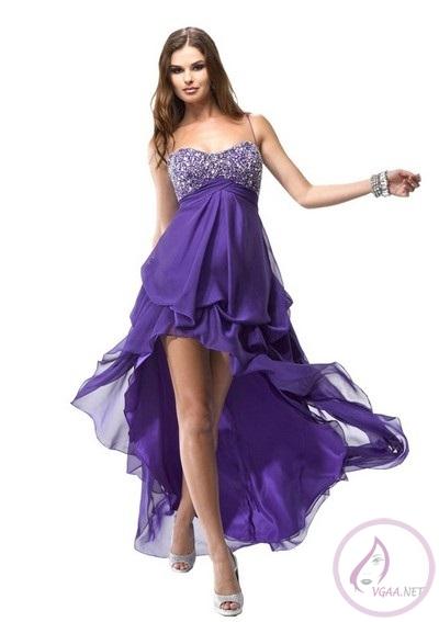 Şifon-Elbise-Modelleri-5