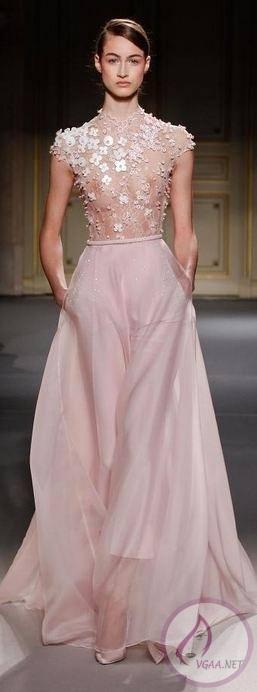 2014-en-sik-abiye-elbise-modelleri-