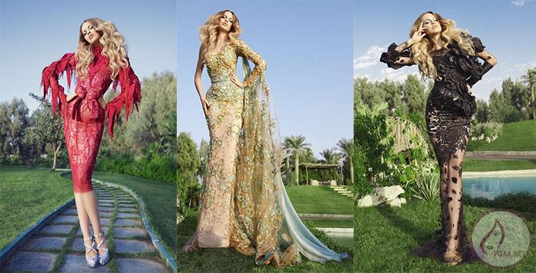 2014-en-sik-abiye-elbise-modelleri-1