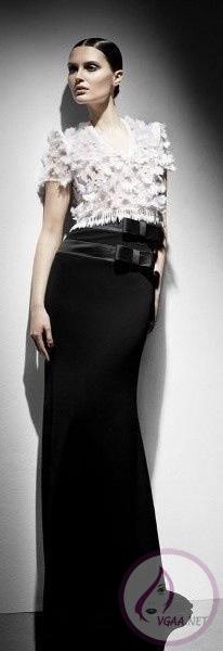2014-en-sik-abiye-elbise-modelleri-10