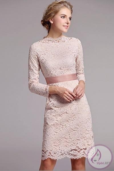 2014-en-sik-abiye-elbise-modelleri-11