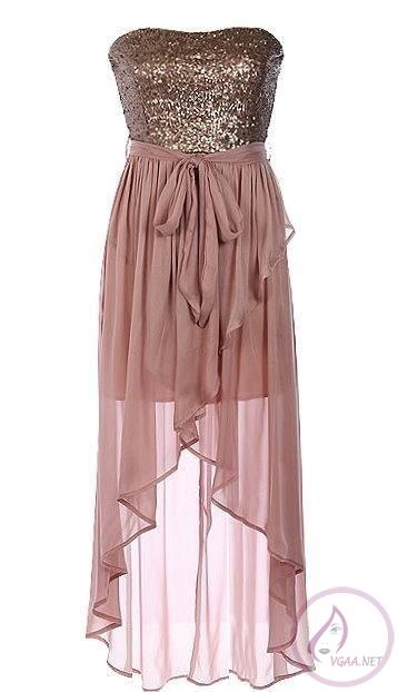 2014-en-sik-abiye-elbise-modelleri-13