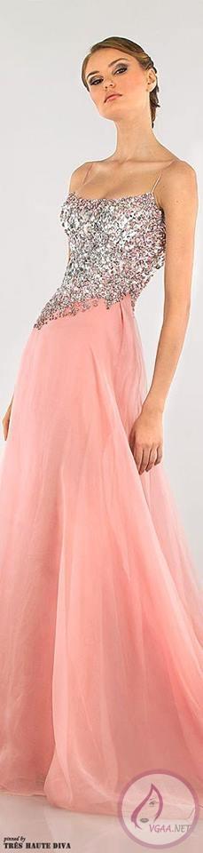 2014-en-sik-abiye-elbise-modelleri-14