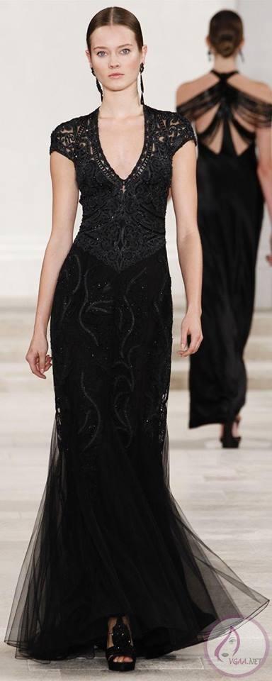 2014-en-sik-abiye-elbise-modelleri-15