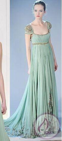2014-en-sik-abiye-elbise-modelleri-16