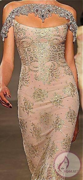 2014-en-sik-abiye-elbise-modelleri-18