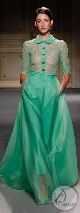 2014-en-sik-abiye-elbise-modelleri-19
