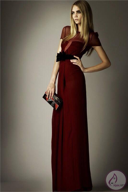 2014-en-sik-abiye-elbise-modelleri-2