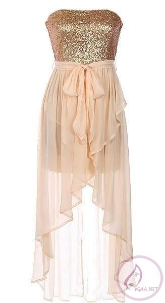 2014-en-sik-abiye-elbise-modelleri-20
