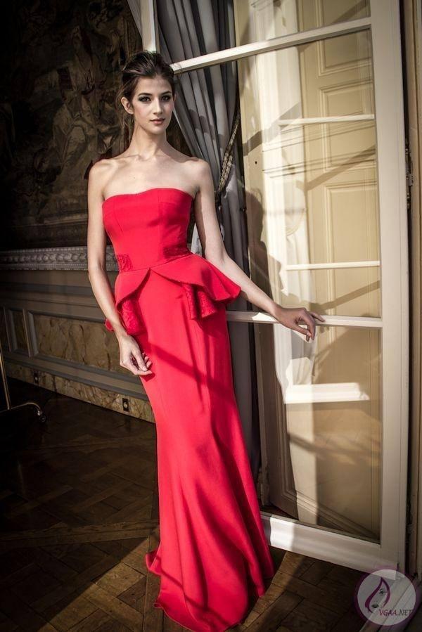 2014-en-sik-abiye-elbise-modelleri-21