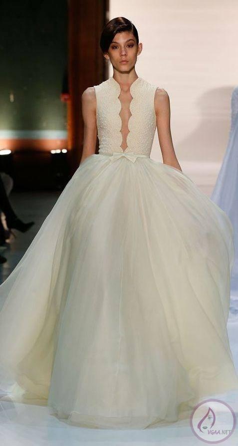 2014-en-sik-abiye-elbise-modelleri-22