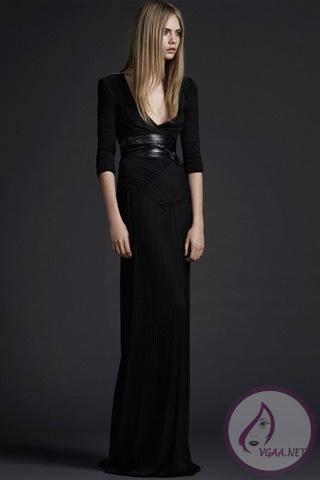 2014-en-sik-abiye-elbise-modelleri-23