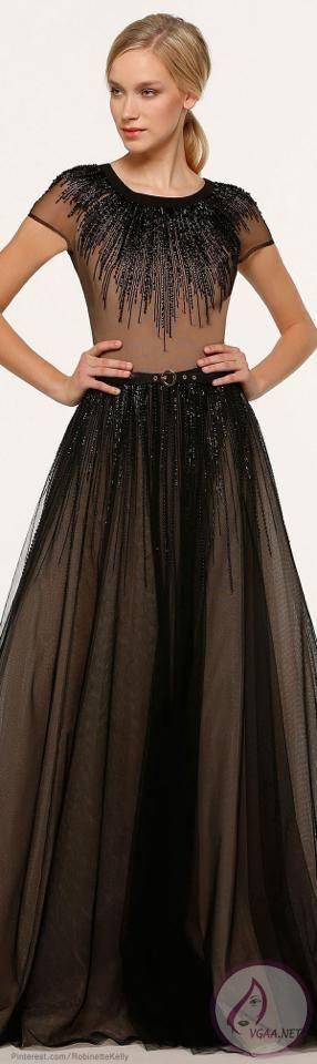 2014-en-sik-abiye-elbise-modelleri-24