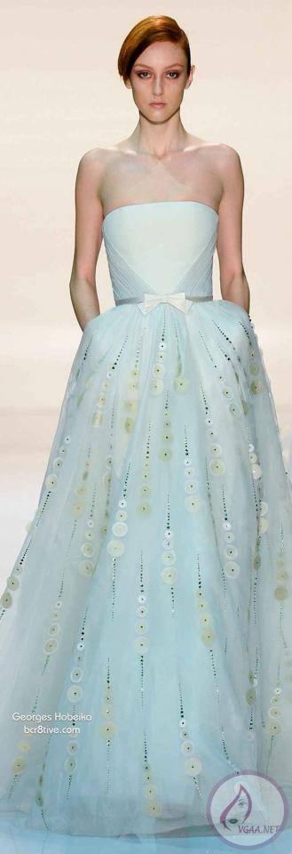 2014-en-sik-abiye-elbise-modelleri-25