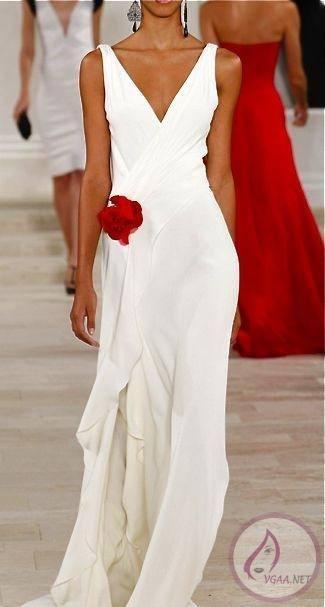 2014-en-sik-abiye-elbise-modelleri-26