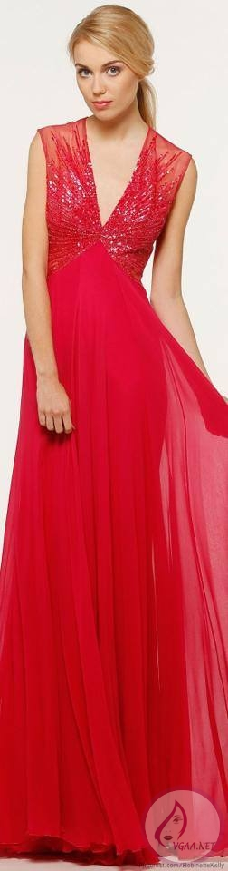 2014-en-sik-abiye-elbise-modelleri-27