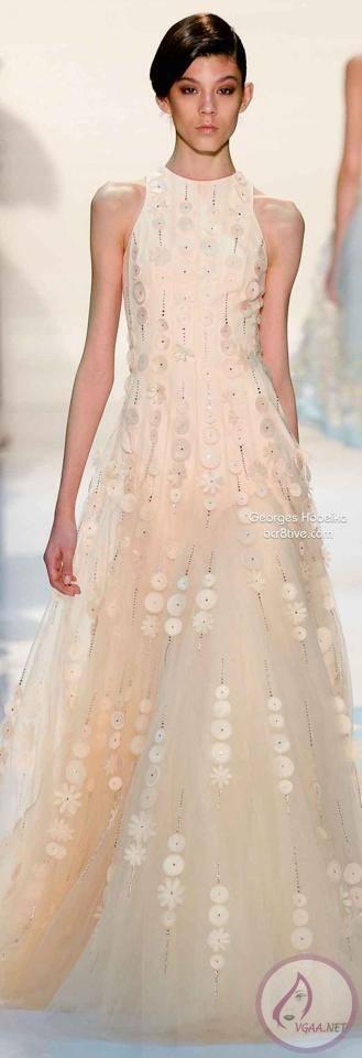 2014-en-sik-abiye-elbise-modelleri-28