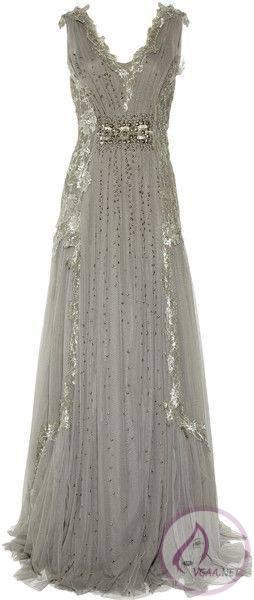 2014-en-sik-abiye-elbise-modelleri-29