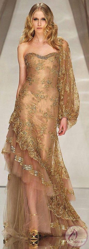 2014-en-sik-abiye-elbise-modelleri-3