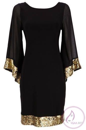 2014-en-sik-abiye-elbise-modelleri-30