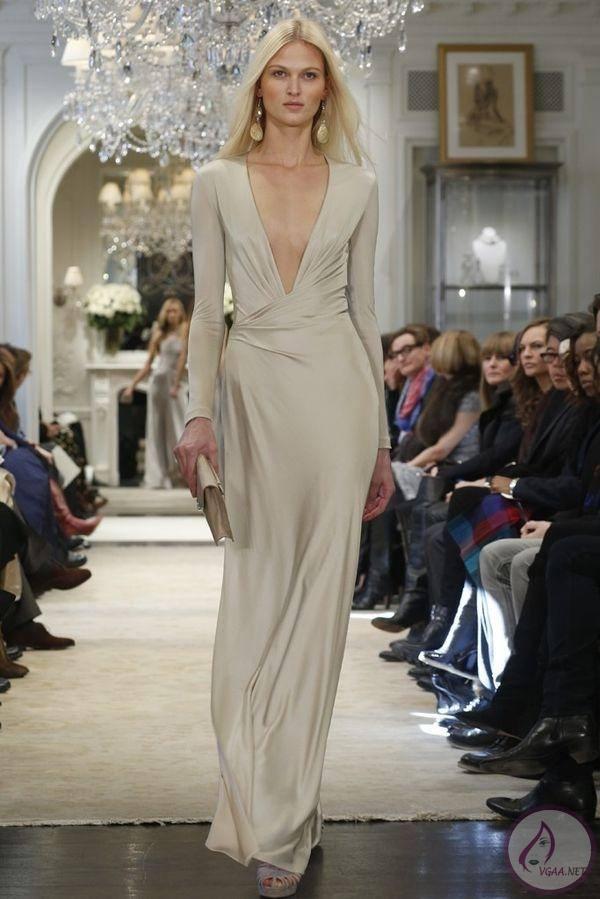 2014-en-sik-abiye-elbise-modelleri-32