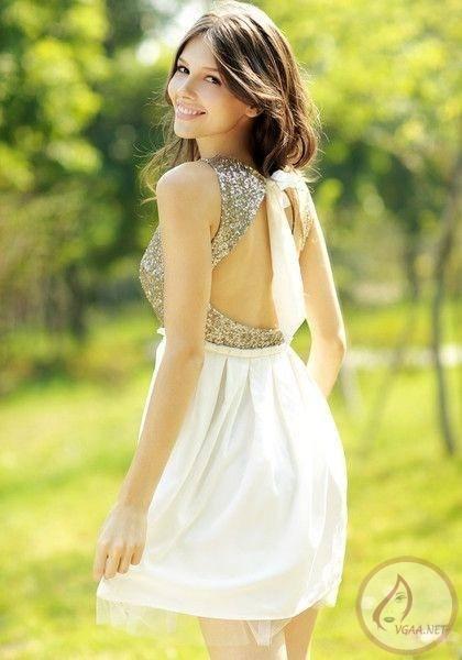 2014-en-sik-abiye-elbise-modelleri-33