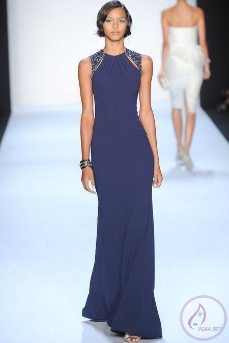 2014-en-sik-abiye-elbise-modelleri-34