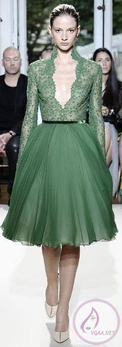 2014-en-sik-abiye-elbise-modelleri-35