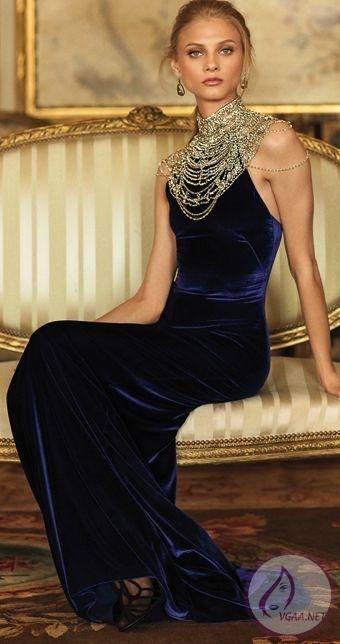 2014-en-sik-abiye-elbise-modelleri-37