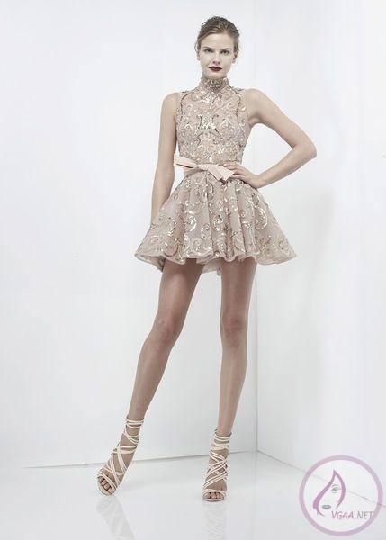 2014-en-sik-abiye-elbise-modelleri-38