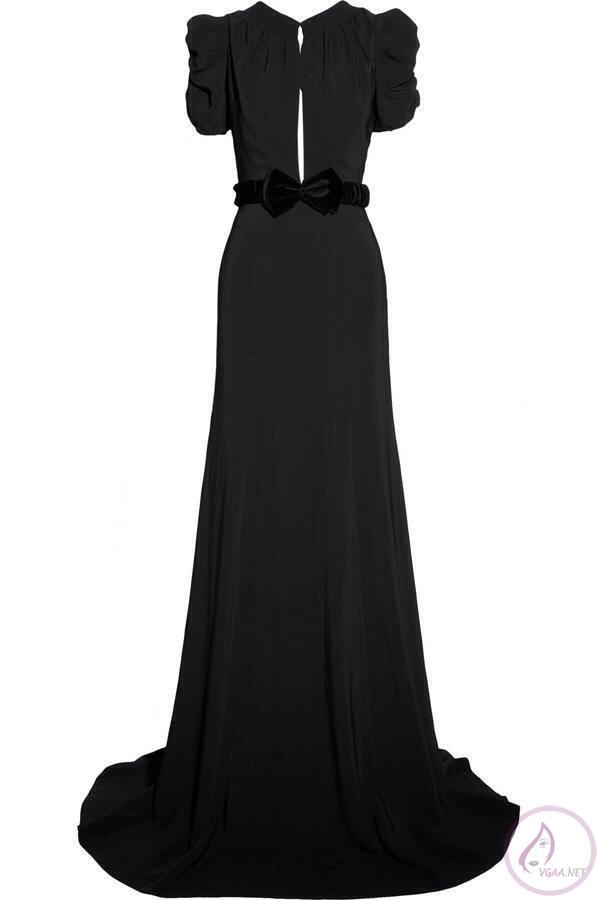 2014-en-sik-abiye-elbise-modelleri-39
