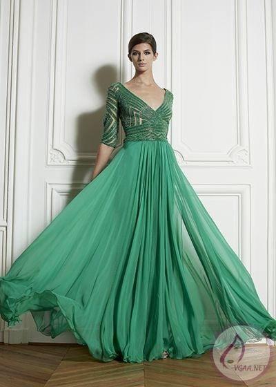 2014-en-sik-abiye-elbise-modelleri-4