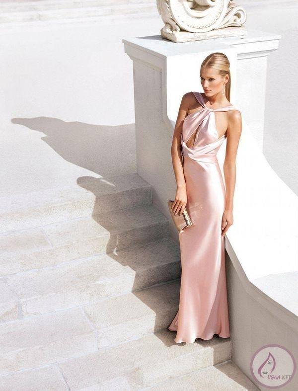 2014-en-sik-abiye-elbise-modelleri-41