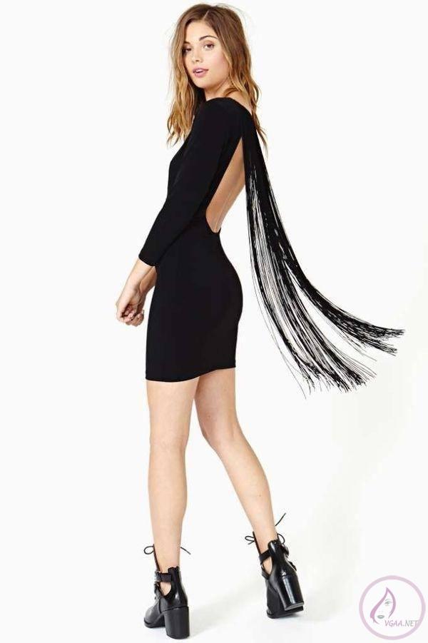2014-en-sik-abiye-elbise-modelleri-5