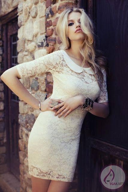 2014-en-sik-abiye-elbise-modelleri-6