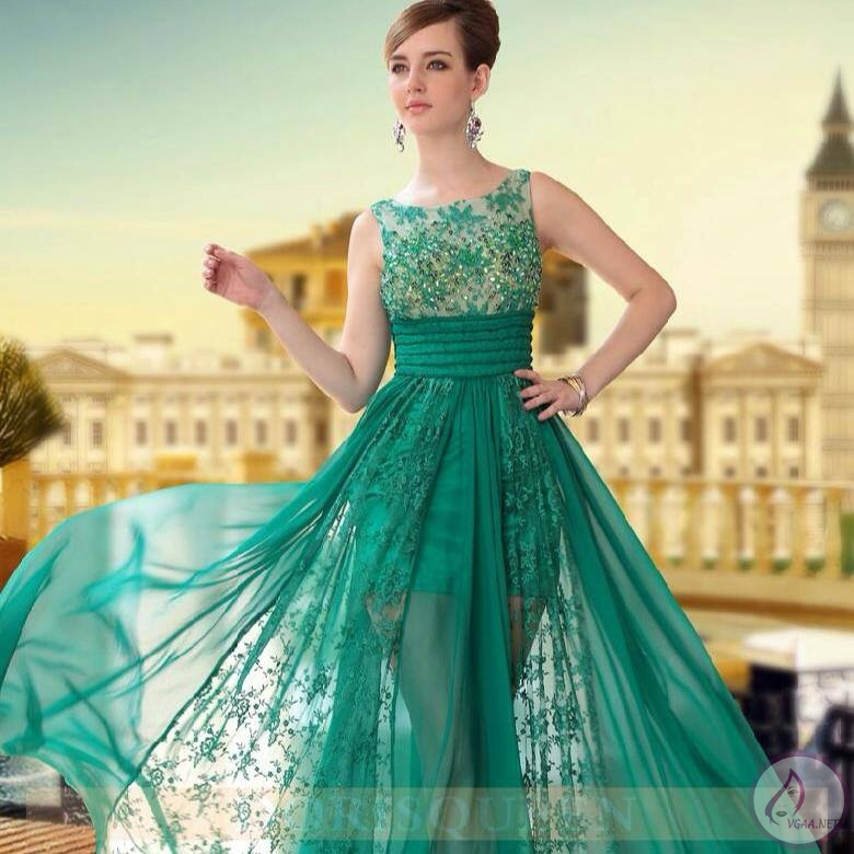 2014-en-sik-abiye-elbise-modelleri-7