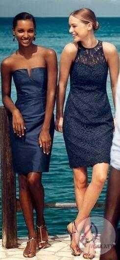 2014-en-sik-abiye-elbise-modelleri-8