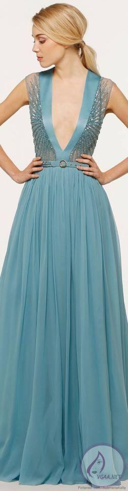 2014-en-sik-abiye-elbise-modelleri-9