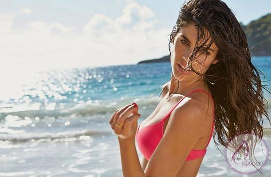 2014-ilkbahar-yaz-mayo-bikini-modasi-