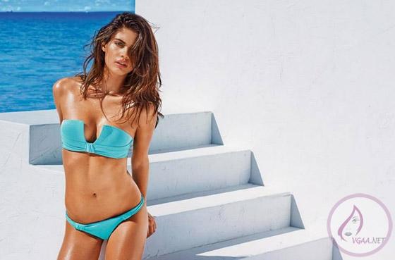 2014-ilkbahar-yaz-mayo-bikini-modasi-11