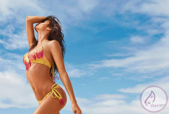 2014-ilkbahar-yaz-mayo-bikini-modasi-12