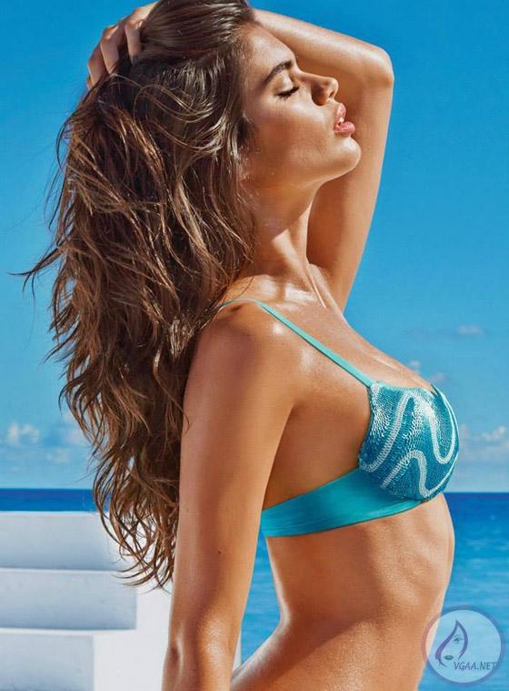 2014-ilkbahar-yaz-mayo-bikini-modasi-13