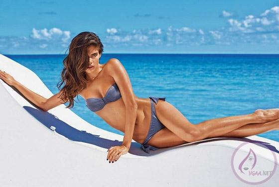 2014-ilkbahar-yaz-mayo-bikini-modasi-14