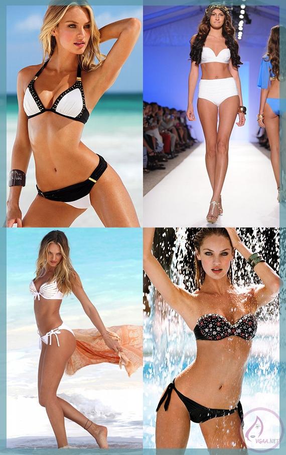 2014-ilkbahar-yaz-mayo-bikini-modasi-2